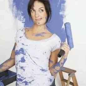 衣服弄上油漆怎么洗掉 七招数教您解决