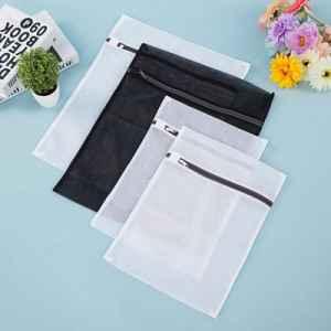 洗衣袋粗网好还是细网好 粗网细网的区别是什么