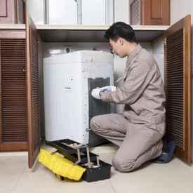 洗衣机排不了水是什么原因 该怎么处理
