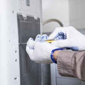 洗衣機啟動鍵沒反應 原因和解決方法