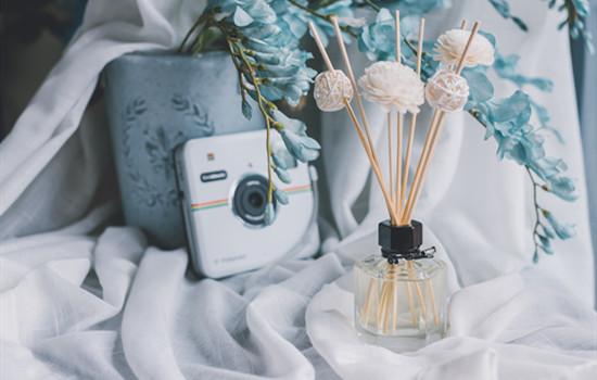 香水起源于哪个国图片