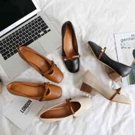 鞋跟磨脚怎么办 起泡了该怎么处理