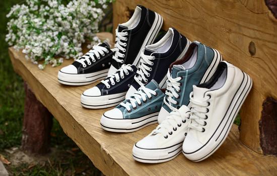 鞋码235是多少号 脚长与鞋码的换算  脚长与鞋码对换