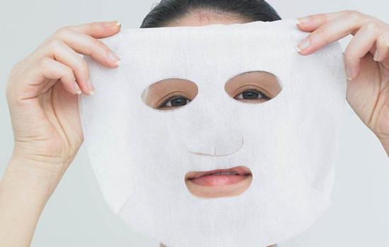 敷完面膜用洗脸吗 之后怎么进行护肤