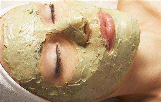 敷完面膜用洗脸吗 怎么正确清洗脸部插图(2)