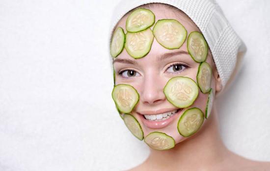 敷完面膜用洗脸吗 怎么正确清洗脸部插图(3)