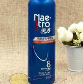 啫喱膏能不能加水 啫喱膏和啫喱水的区别
