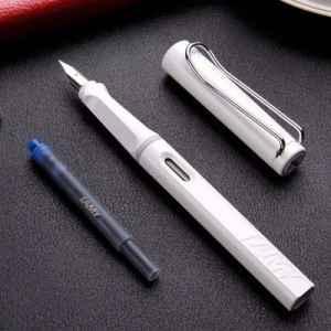 德国钢笔品牌有哪些 哪些品牌最值得买