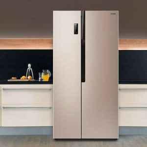 荣升冰箱和海尔冰箱哪个好 怎么挑选合适的冰箱