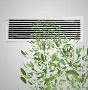 哪个品牌的空调好 五大品牌优势细数