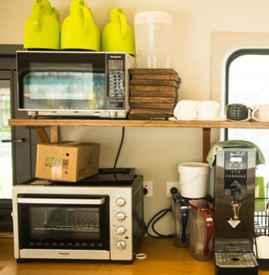 哪些食物千万不能用微波炉加热为什么  学会正确加热食物