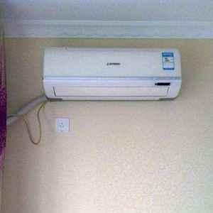 三菱电机空调为什么贵 使用感受如何