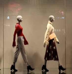 美丽衣橱品牌是什么档次 三线年轻女装品牌