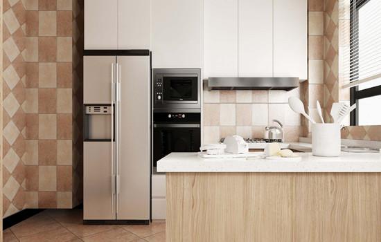 家用电烤箱什么牌子好?看完你就知道了