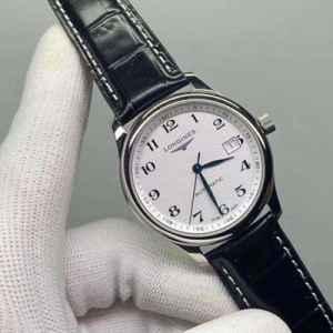 飞亚达和浪琴是一个档次吗 怎么挑选合适的手表