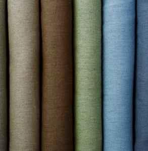 棉毛布的t恤好嗎  它其實是一種編制方法