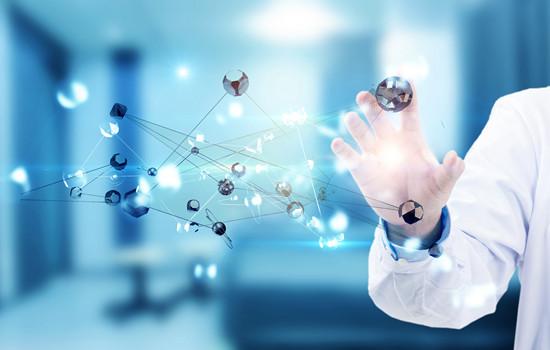 纳米衣服为什么不普及,纳米衣服有什么作用   技术不够成熟  纳米技能在生活中的使用
