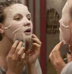 化妆水湿敷一周几次 这样做让你的皮肤重现光彩