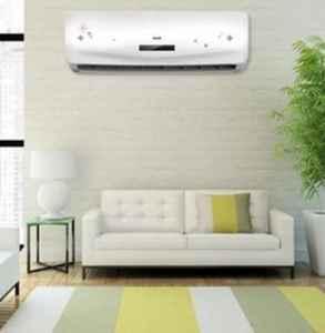 空調幾級是什么意思 空調的若干個小知識