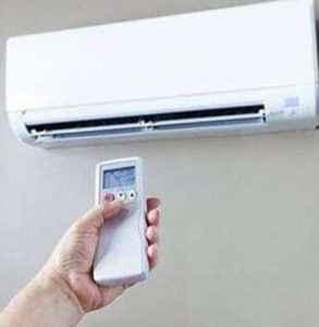 空调开几度合适 学会健康和省电操作
