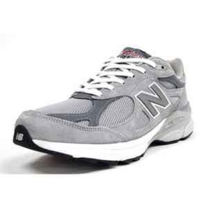 慢跑鞋哪个牌子好 这些慢跑鞋品牌最专业