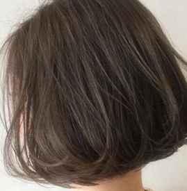 短发做软化就不翘了吗 短发为什么会翘