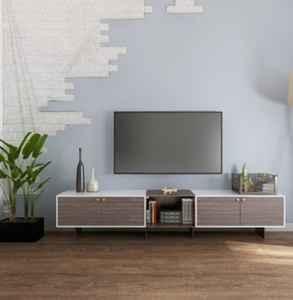 海信电视和创维电视哪个好 选购电视机看这些就够了