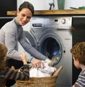 海信滾筒洗衣機故障代碼f03什么意思 是洗衣機排水出錯