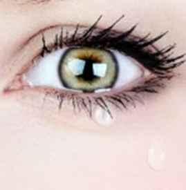 眼线二次补色最佳时间  两周左右可以进行补色