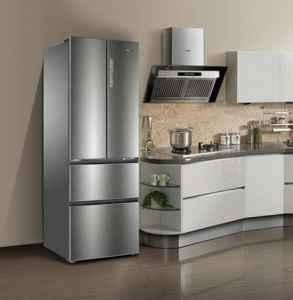 海爾和奧馬冰箱哪個好 看完就不會糾結了
