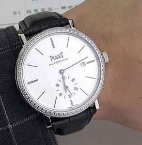 手表是机械表好还是石英表好 两靠近了蛇体者有何差别�