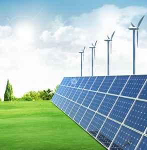太陽能不上水是怎么回事 不同情況解決辦法不一樣