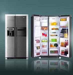 家用冰箱风冷和直冷哪个寿命长 冷风和直冷的区别