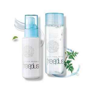 什么水乳比较好 不同肤质适合的水乳不同