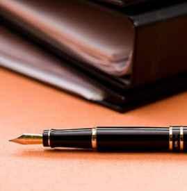 什么牌子的钢笔好 在这里找到适合你的那一款