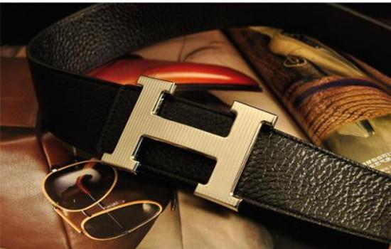 什么牌子的皮带好 皮带品牌排行大盘点