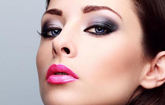 腺苷对皮肤的作用 腺苷对皮肤的好处