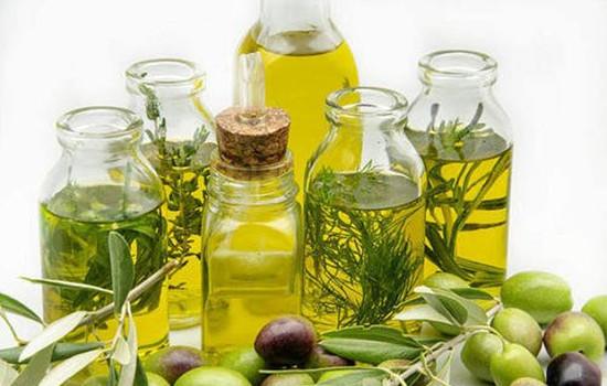 正宗的橄榄油会冻住吗?