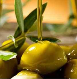 正宗的橄榄油会冻住吗 橄榄油有这些好处你知道吗
