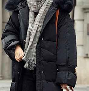 充绒量和含绒量有什么区别 充绒量和含绒量一般是多少