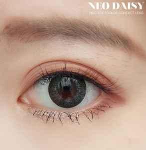 怎么判斷美瞳是否過期 美瞳需要這樣挑