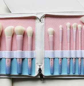 化妆刷分别是刷什么的 化妆刷的选购秘诀