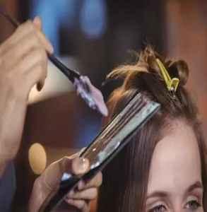 染头发影响新长出来的头发吗 有什么影响呢