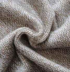 丝光羊毛是什么面料 你应该知道的几点