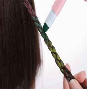 染发笔有副作用吗 副作用有多大
