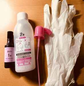 泡泡染發劑怎么用 泡泡染發劑的正確打開方式是什么