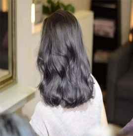 泡泡染发剂颜色太浅怎么办 怎么加深颜色效果更好