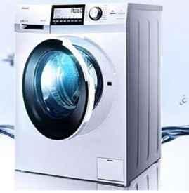 內衣能用洗衣機甩嗎 這些誤區你了解嗎