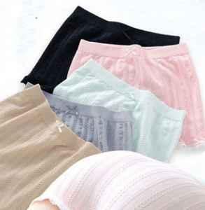 内衣和内裤可以用同一个盆吗 你会清洗内衣内裤吗