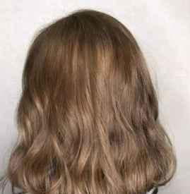 泡泡染发剂前需要洗头吗 染发前洗头会影响后续染色效果吗